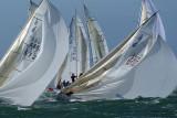 1239 - Spi Ouest France 2010 - Vendredi 2 avril - MK3_4017_DxO WEB.jpg