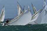 1240 - Spi Ouest France 2010 - Vendredi 2 avril - MK3_4019_DxO WEB.jpg