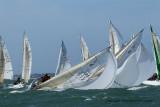 1244 - Spi Ouest France 2010 - Vendredi 2 avril - MK3_4024_DxO WEB.jpg