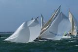 1250 - Spi Ouest France 2010 - Vendredi 2 avril - MK3_4034_DxO WEB.jpg
