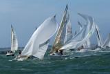 1255 - Spi Ouest France 2010 - Vendredi 2 avril - MK3_4039_DxO WEB.jpg