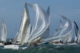 1258 - Spi Ouest France 2010 - Vendredi 2 avril - MK3_4042_DxO WEB.jpg