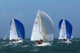 1261 - Spi Ouest France 2010 - Vendredi 2 avril - MK3_4045_DxO WEB.jpg