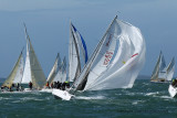 1263 - Spi Ouest France 2010 - Vendredi 2 avril - MK3_4047_DxO WEB.jpg