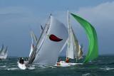 1265 - Spi Ouest France 2010 - Vendredi 2 avril - MK3_4049_DxO WEB.jpg