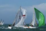 1266 - Spi Ouest France 2010 - Vendredi 2 avril - MK3_4050_DxO WEB.jpg