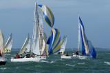1267 - Spi Ouest France 2010 - Vendredi 2 avril - MK3_4051_DxO WEB.jpg