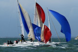 1272 - Spi Ouest France 2010 - Vendredi 2 avril - MK3_4056_DxO WEB.jpg