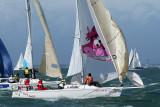 1275 - Spi Ouest France 2010 - Vendredi 2 avril - MK3_4060_DxO WEB.jpg