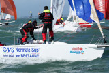 1282 - Spi Ouest France 2010 - Vendredi 2 avril - MK3_4069_DxO WEB.jpg