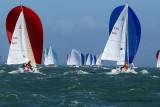 1288 - Spi Ouest France 2010 - Vendredi 2 avril - MK3_4076_DxO WEB.jpg