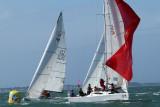 1290 - Spi Ouest France 2010 - Vendredi 2 avril - MK3_4078_DxO WEB.jpg