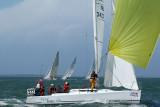 1300 - Spi Ouest France 2010 - Vendredi 2 avril - MK3_4090_DxO WEB.jpg