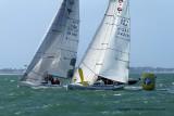1310 - Spi Ouest France 2010 - Vendredi 2 avril - MK3_4102_DxO WEB.jpg