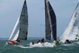 1314 - Spi Ouest France 2010 - Vendredi 2 avril - MK3_4108_DxO WEB.jpg