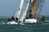 1317 - Spi Ouest France 2010 - Vendredi 2 avril - MK3_4114_DxO WEB.jpg