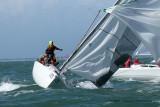 1326 - Spi Ouest France 2010 - Vendredi 2 avril - MK3_4128_DxO WEB.jpg