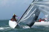 1327 - Spi Ouest France 2010 - Vendredi 2 avril - MK3_4129_DxO WEB.jpg