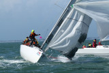 1328 - Spi Ouest France 2010 - Vendredi 2 avril - MK3_4130_DxO WEB.jpg