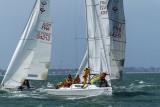 1329 - Spi Ouest France 2010 - Vendredi 2 avril - MK3_4131_DxO WEB.jpg