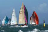 1334 - Spi Ouest France 2010 - Vendredi 2 avril - MK3_4137_DxO WEB.jpg