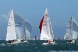 1336 - Spi Ouest France 2010 - Vendredi 2 avril - MK3_4139_DxO WEB.jpg