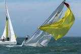 1341 - Spi Ouest France 2010 - Vendredi 2 avril - MK3_4144_DxO WEB.jpg