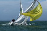1342 - Spi Ouest France 2010 - Vendredi 2 avril - MK3_4145_DxO WEB.jpg