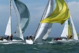 1343 - Spi Ouest France 2010 - Vendredi 2 avril - MK3_4146_DxO WEB.jpg