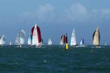 1345 - Spi Ouest France 2010 - Vendredi 2 avril - MK3_4148_DxO WEB.jpg