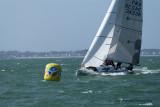 1347 - Spi Ouest France 2010 - Vendredi 2 avril - MK3_4153_DxO WEB.jpg