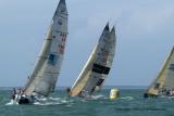 1357 - Spi Ouest France 2010 - Vendredi 2 avril - MK3_4168_DxO WEB.jpg