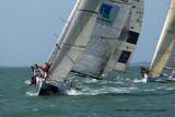 1358 - Spi Ouest France 2010 - Vendredi 2 avril - MK3_4169_DxO WEB.jpg