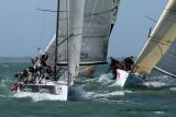 1362 - Spi Ouest France 2010 - Vendredi 2 avril - MK3_4175_DxO WEB.jpg