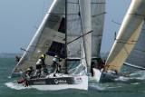 1363 - Spi Ouest France 2010 - Vendredi 2 avril - MK3_4176_DxO WEB.jpg