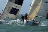 1365 - Spi Ouest France 2010 - Vendredi 2 avril - MK3_4180_DxO WEB.jpg