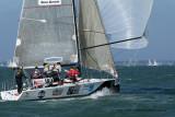 1367 - Spi Ouest France 2010 - Vendredi 2 avril - MK3_4183_DxO WEB.jpg