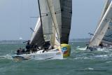 1370 - Spi Ouest France 2010 - Vendredi 2 avril - MK3_4186_DxO WEB.jpg