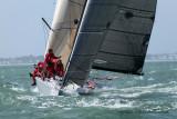 1372 - Spi Ouest France 2010 - Vendredi 2 avril - MK3_4188_DxO WEB.jpg