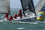 1376 - Spi Ouest France 2010 - Vendredi 2 avril - MK3_4192_DxO WEB.jpg