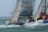 1378 - Spi Ouest France 2010 - Vendredi 2 avril - MK3_4195_DxO WEB.jpg