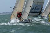1379 - Spi Ouest France 2010 - Vendredi 2 avril - MK3_4196_DxO WEB.jpg