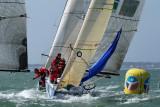 1382 - Spi Ouest France 2010 - Vendredi 2 avril - MK3_4201_DxO WEB.jpg