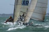 1385 - Spi Ouest France 2010 - Vendredi 2 avril - MK3_4206_DxO WEB.jpg
