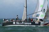 1390 - Spi Ouest France 2010 - Vendredi 2 avril - MK3_4212_DxO WEB.jpg