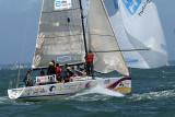 1392 - Spi Ouest France 2010 - Vendredi 2 avril - MK3_4214_DxO WEB.jpg