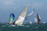 1396 - Spi Ouest France 2010 - Vendredi 2 avril - MK3_4220_DxO WEB.jpg
