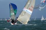 1397 - Spi Ouest France 2010 - Vendredi 2 avril - MK3_4221_DxO WEB.jpg