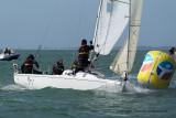 1398 - Spi Ouest France 2010 - Vendredi 2 avril - MK3_4223_DxO WEB.jpg