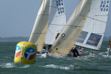 1405 - Spi Ouest France 2010 - Vendredi 2 avril - MK3_4233_DxO WEB.jpg